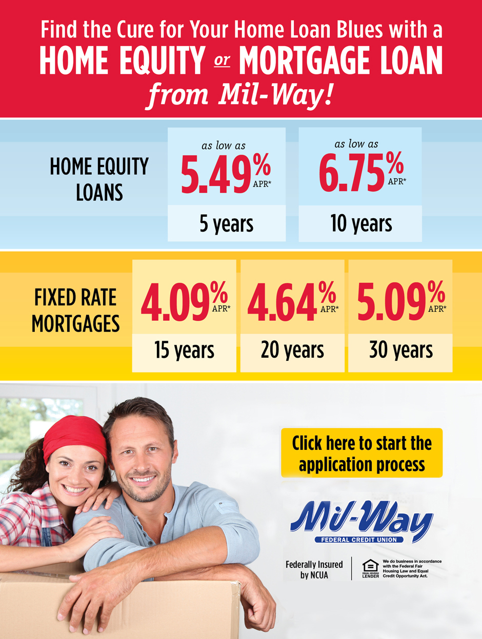 Outstanding Arkansas Equity Home Loan . Home Equity Line of Credit; Total Equity  940 x 1247 · 742 kB · jpeg